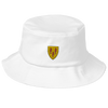Cabot House Bucket Hat