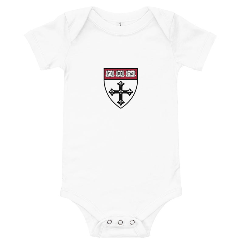 S.of Public Health Baby T-Shirt