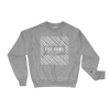 The Game - Champion Sweatshirt 1