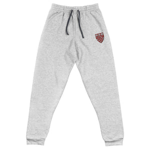 GSD 2020 Joggers