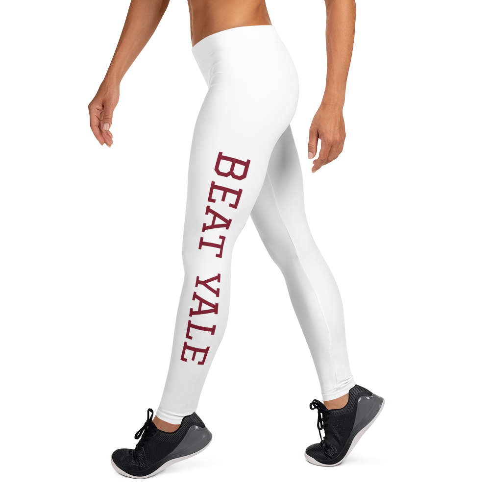 Leggings - The Game