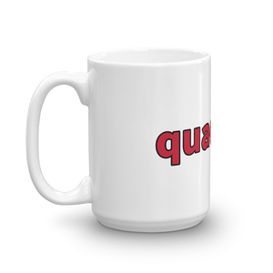 Quad Collection-Mug