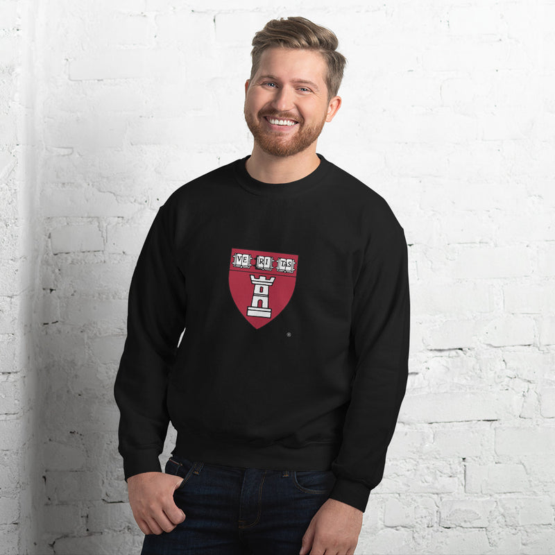 S.of Dentistry 2020 Unisex Crewneck
