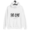 Ultimate Hoodie - The Game