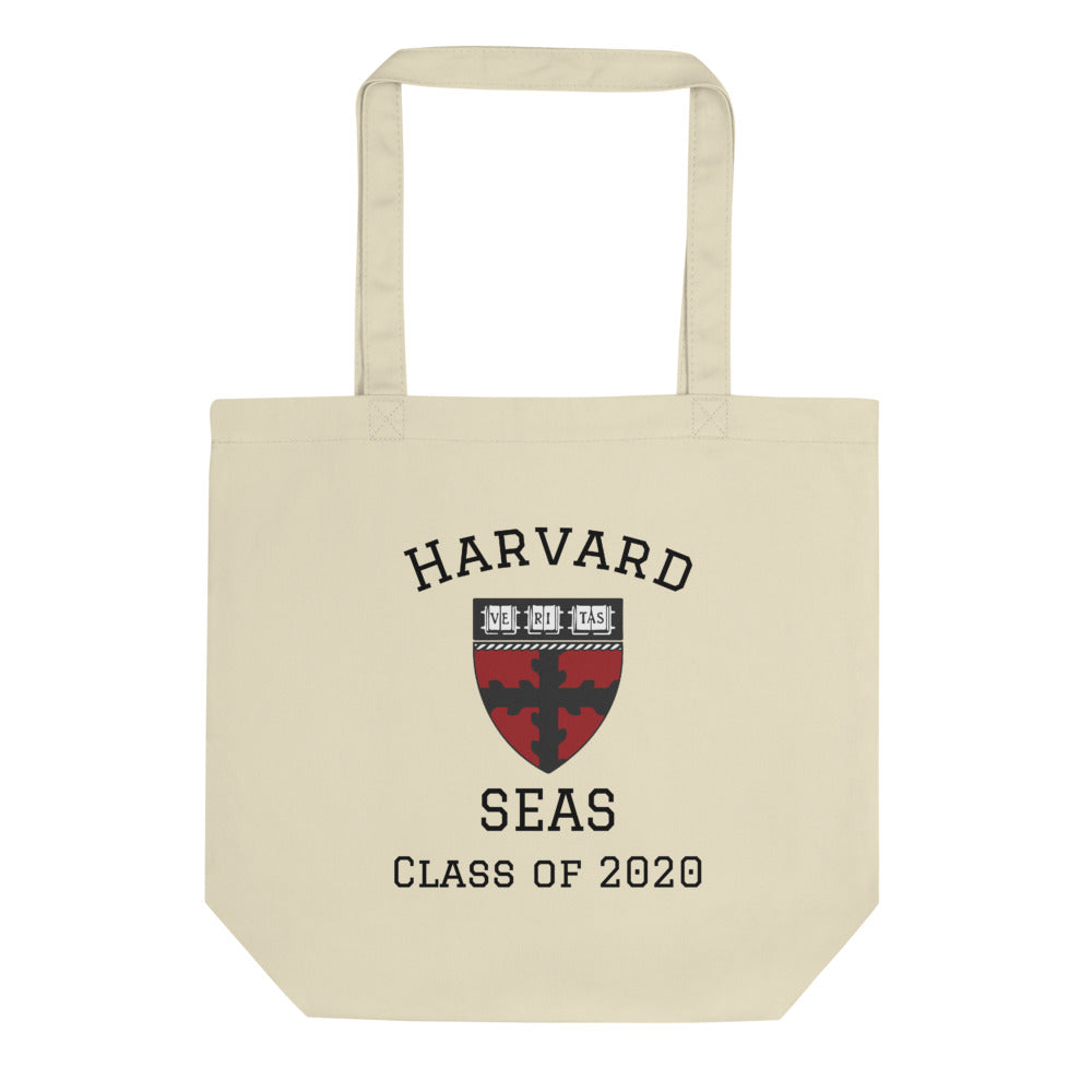 SEAS Class of 2020 Tote Bag