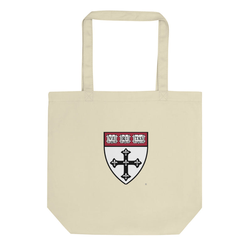 S.of Public Health Tote Bag