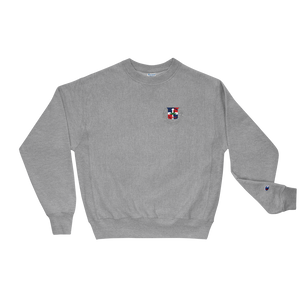 DSA - Champion Sweatshirt