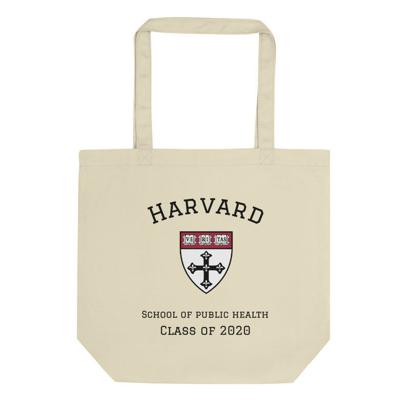 S. of Public Health Class of 2020 Tote Bag