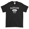 Harvard Class of 2023 Dad Shirt