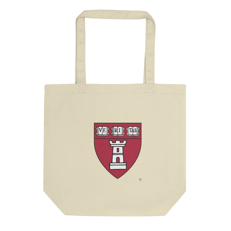 S.of Dentistry 2020 Tote Bag