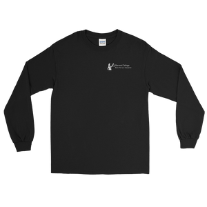 BPLA - Long Sleeve T-Shirt