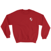 Academies - Business Academy Sweatshirt