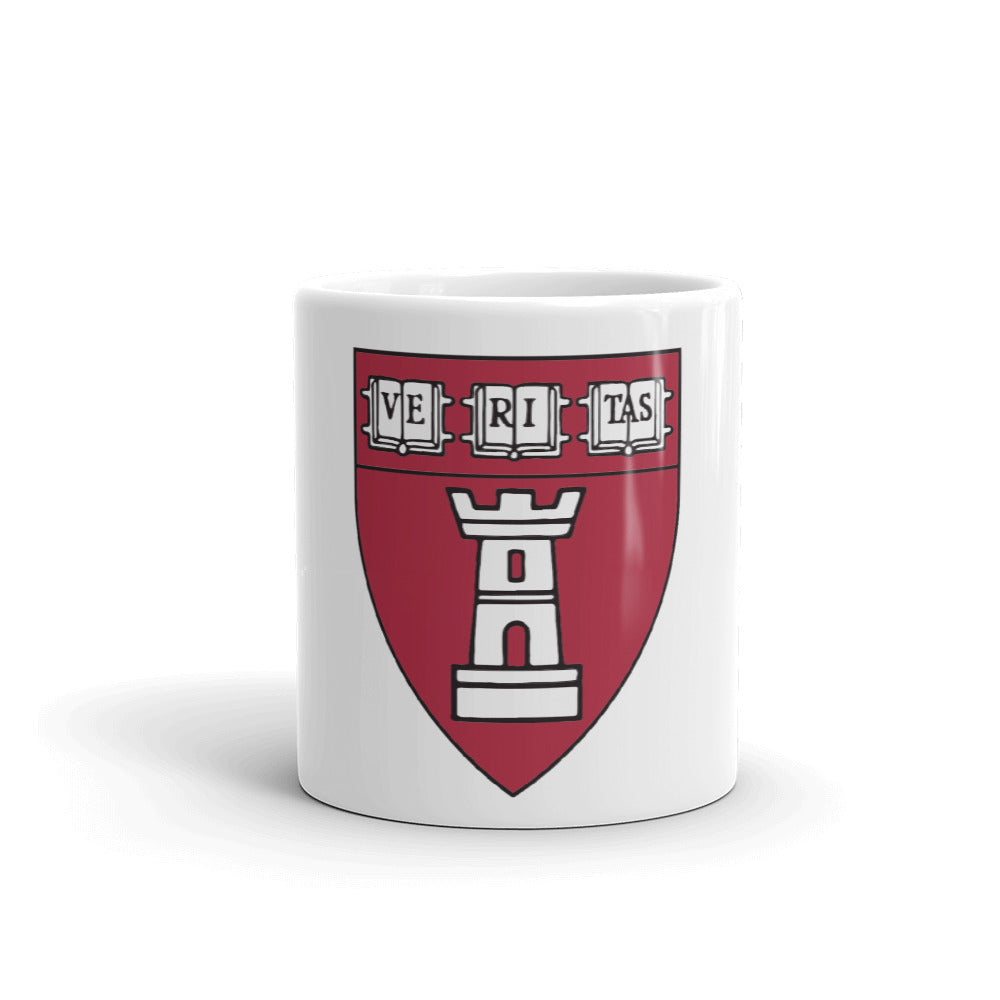 S.of Dentistry 2020 Mug