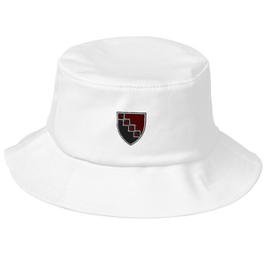 Pforzheimer House Bucket Hat