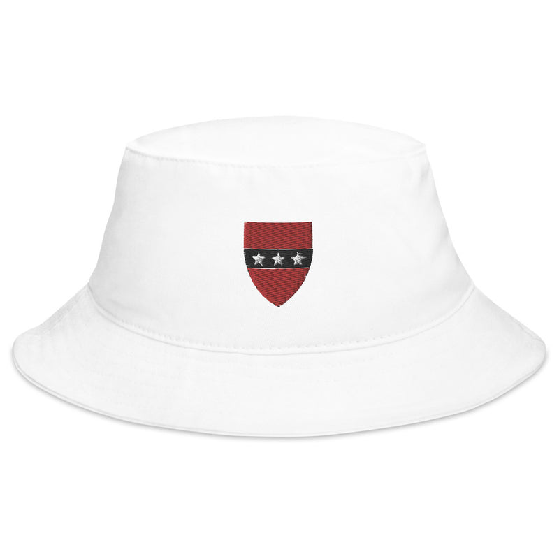Kirkland House Bucket Hat