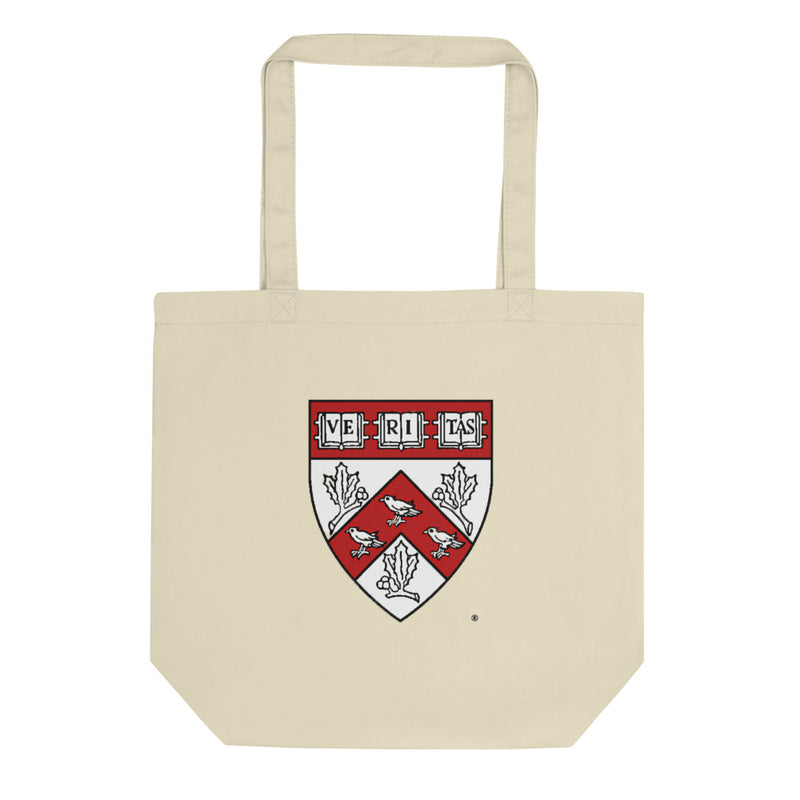 Divinity School 2020 Tote Bag