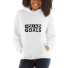 SQUAD Hoodie - Quad Collection
