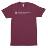 HKS Exec Ed - Triblend Workout Shirt