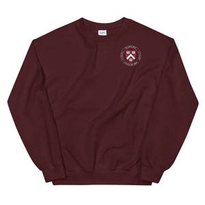 Harvard 15th Reunion, Class of 2006 - Unisex Sweatshirt