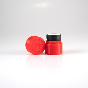 ATOMIZER CASE