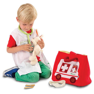 children role play toys