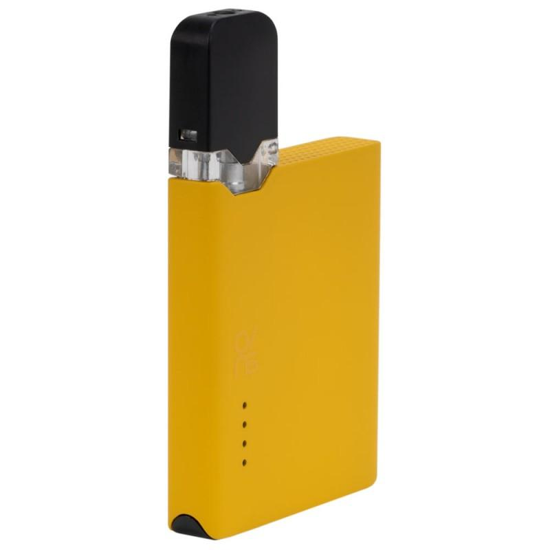 OVNS JC01 Juul Pod Compatible Battery