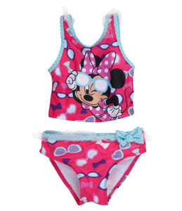 Kids One or Two-piece suit Swimsuit Ladies
