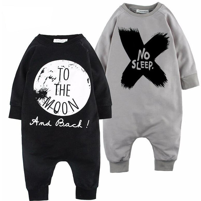 Baby Onesies Mens and Ladies