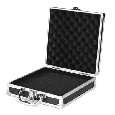 Aluminium Carrying Case