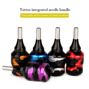 Tattoo Grip 32mm Adjustable