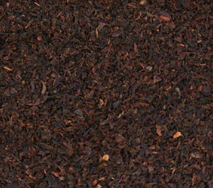 Decaf Earl Grey Tea