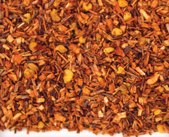 Honey & Vanilla Rooibos Tea