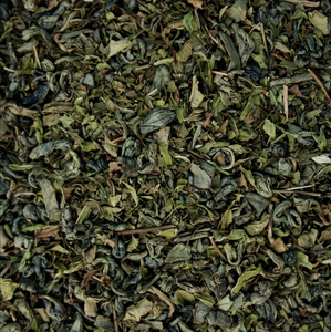 Egyptian Mint - Herbal Tea