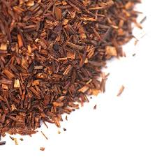 Apple Cinnamon Rooibos