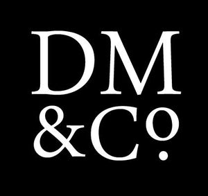 DM & Co. Gift Card