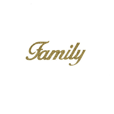 (T171) - SCR-FAMILY