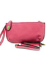 Crossbody Clutch - Eliza Ash Boutique