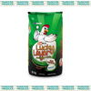 Coprice Lucky Layer Pellets 20kg