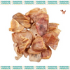 Pigs Ears Single (Loose)