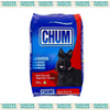 CHUM Beef, Bone and Vegetable 20kg