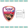 Calf Scour Test Kit - Daviesway