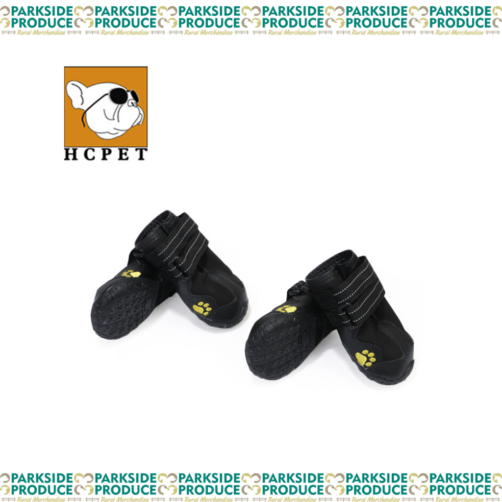 Pet Boots - Anti Slip