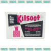 Kilsoot Packet 50g