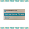 Latex Gloves Disposable
