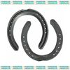 O Dwyer Horseshoes Performa Front