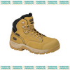 Prescision Max CT SZ WPI Work Boot