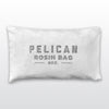 Pelican Rosin Bag - 8OZ.