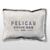 Pelican Rosin Bag - 4OZ.