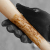 Pelican Bat Wax Pine Stick Tar On Baseball Bat
