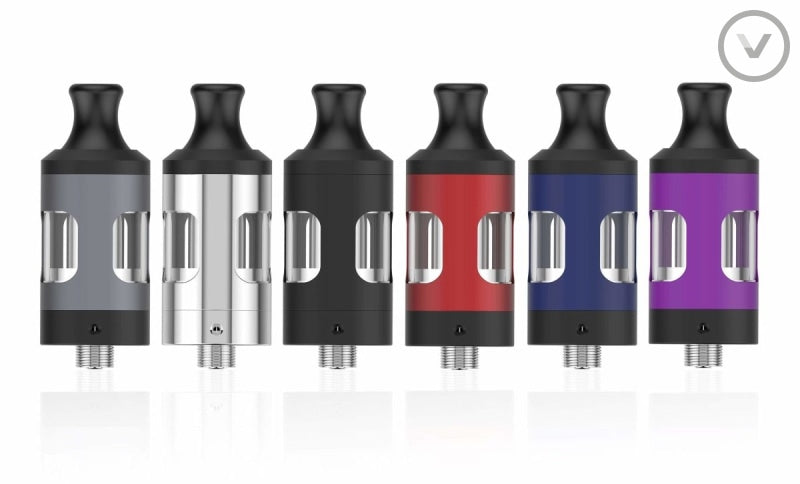 INNOKIN T20S TANK - Vape Direct
